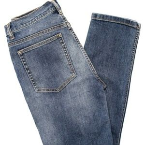 Marc Jacobs Jeans Ella Size 29